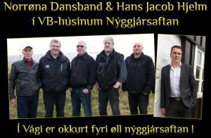 Nýggjársdansur-VBhús2015